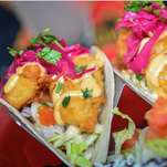 Mexican food and bowling: Casa Amigos, Skylanes open in downtown Scottsdale