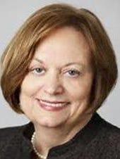 Sharon Hartin Iorio