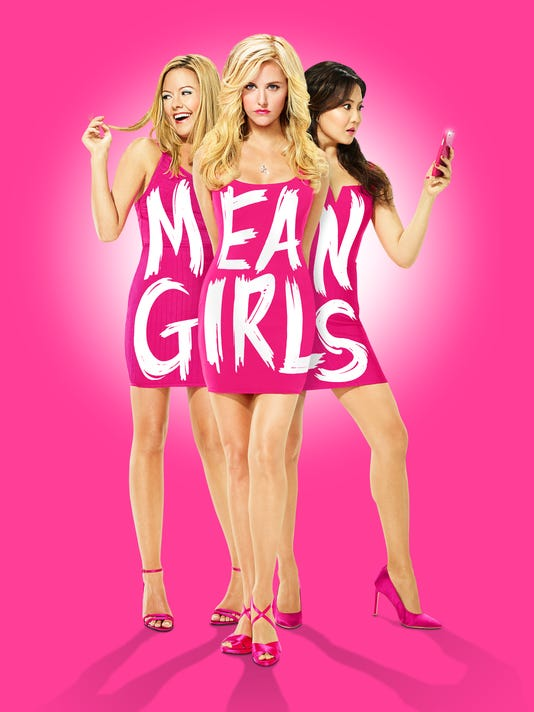 636453185734004187-MEAN-GIRLS-Key-Art-No-Billing-Tight.jpg