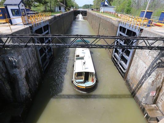 636307178013155852-JG-051817-Canal-1.jpg
