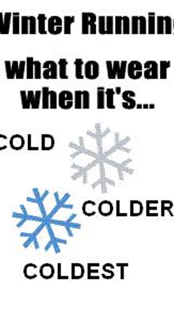Cold-Colder-Coldest-v2