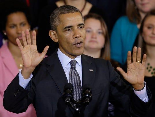 AP Obama_007