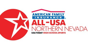 The American Family Insurance All-USA performers of the week