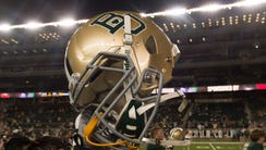 Baylor has been mired in scandal after revealing systemic