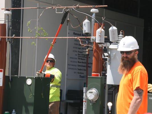 WSF 0525 Dan Safety-Electricity.jpg