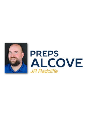 Lake Country Publications Sports Director JR Radcliffe provides tidbits and details from the Lake Country prep sports scene to the Wisconsin sports world at large. His weekly column presents exclusive interviews, commentaries and observations.