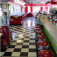 Family-run Chase's Diner fosters a culture where customers become more