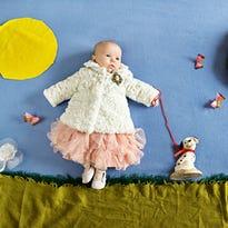 'Downton Abbey' inspired photos