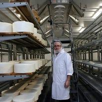 LaClare Farms announces expansion project
