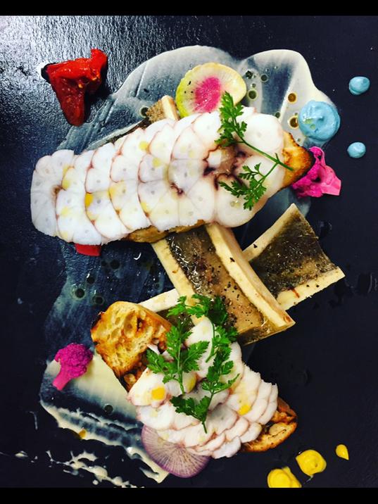 636589600944381920-Chef-Wilberto-Sauceda-The-LAzy-Goat-octopus-carpaccio.png