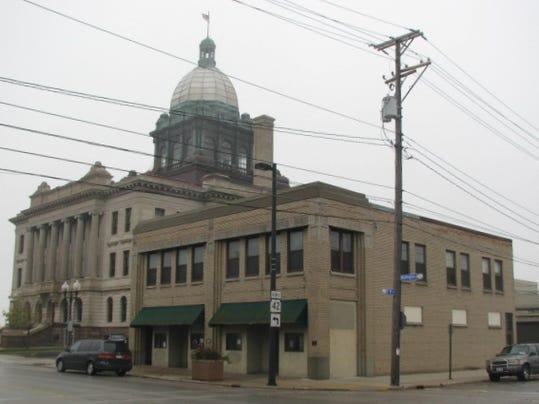 Anderson Building.JPG