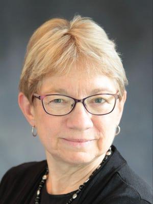 Linda Murken