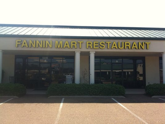 635646303523277328-fannin-mart-restaurant