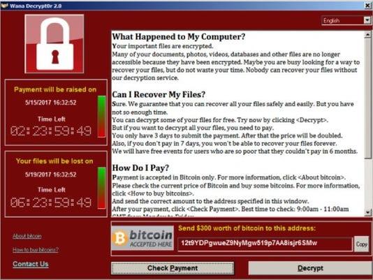 WannaCry_ransomware