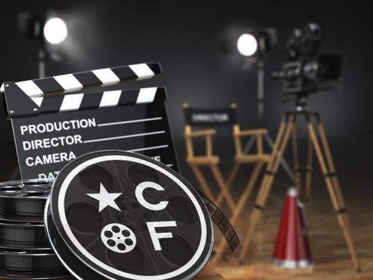 2015CapitalCityFilmFestival.jpg