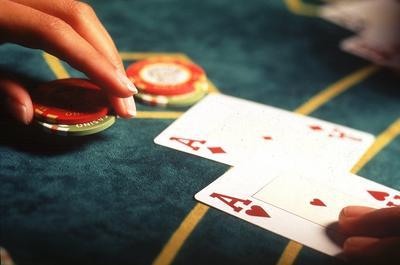 Full tilt poker banned in usa