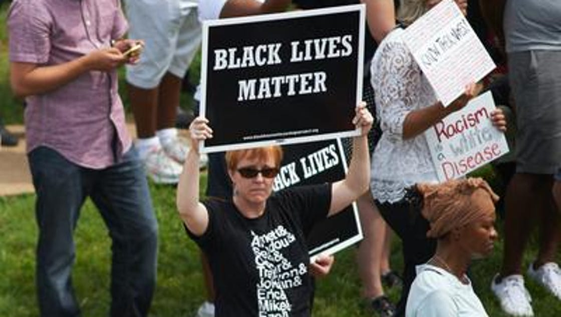 is race still an issue Studies of race and health frequently invoke racism, prejudice, and  economic  and social opportunities still need to be fully accounted for (williams and collins,  2001),  the majority of reports that have looked at this issue do document an.