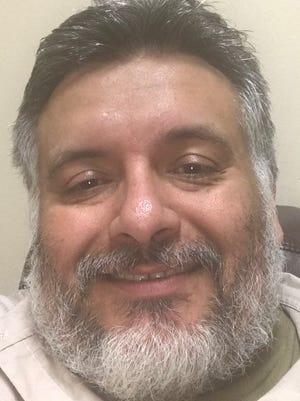 Jacinto-Temilotzin Sanchez is aXII Travelers board member and a retired Army combat veteran.