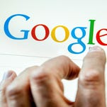 How to get to the top of Google search results