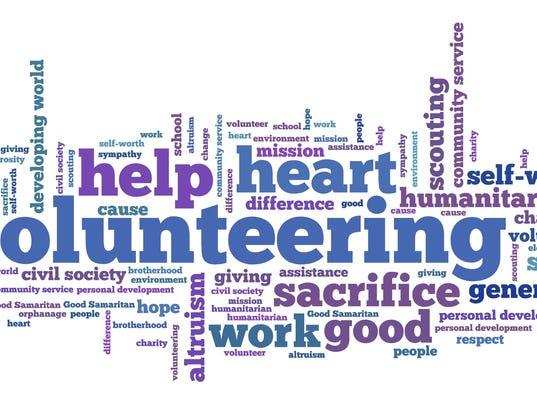 636015840028615724-Volunteers.jpg