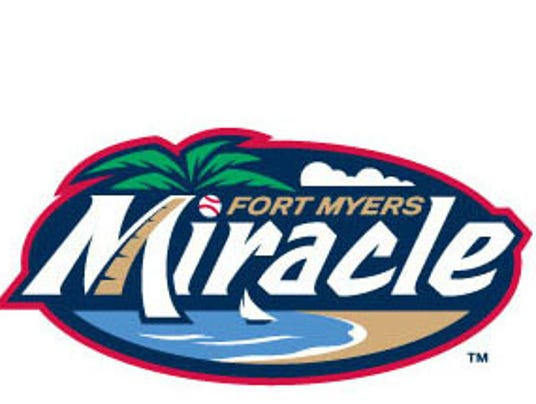 Miracle_baseball_logo
