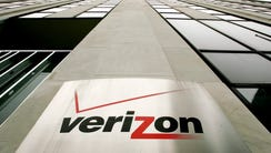 Verizon Fios recently sent out an e-mail letting customers