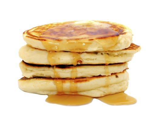 636239662518626400-MURBrd-02-17-2017-DNJ-1-A007--2017-02-16-IMG-pancake-breakfast-1-1-P1HEFV3U-L976453783-IMG-pancake-breakfast-1-1-P1HEFV3U-1-.jpg