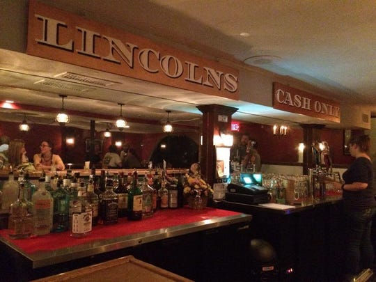 The Lincolns in Portland, Maine. Lincolns 2 is planned to open in Burlington.
