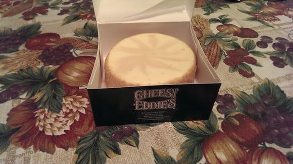 carduna cheesecake