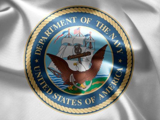 Navy insignia.jpg