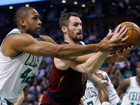 Cavaliers_Celtics_Basketball_46237.jpg