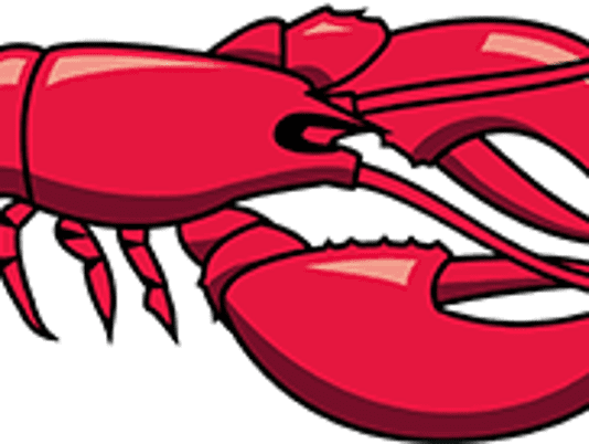 636615437702325591-lobster.png