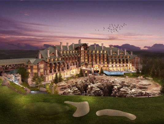 636595851261904436-Top-of-the-Rock-Lodge-rendering.jpg