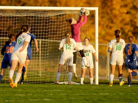 MNJ Regional soccer preview