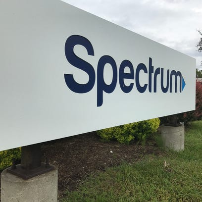 Court rejects attempt to toss NY's suit against Spectrum cable on Internet speeds claims