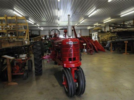 farm show 01.jpg