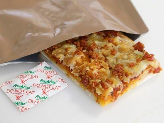MRE Pizza (2)