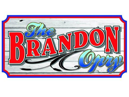 635745538050892391-Brandon-Opry-Logo