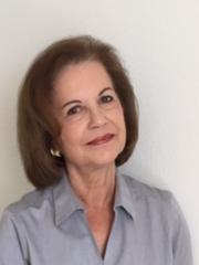 Susan Mehiel