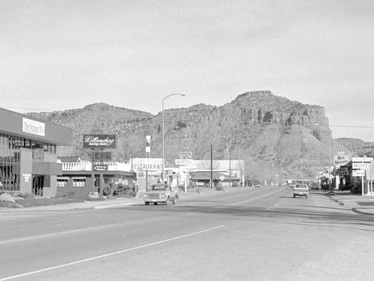 STG 0711 then and now 01