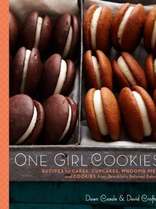 One Girl Cookies.jpg