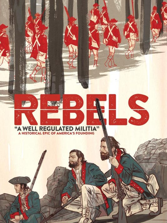 rebels-cover