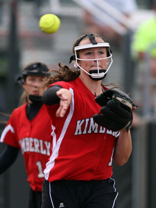 -6_Kimberly Softball.jpg_20140614.jpg