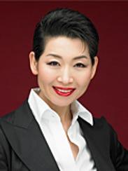Sung-Joo Kim