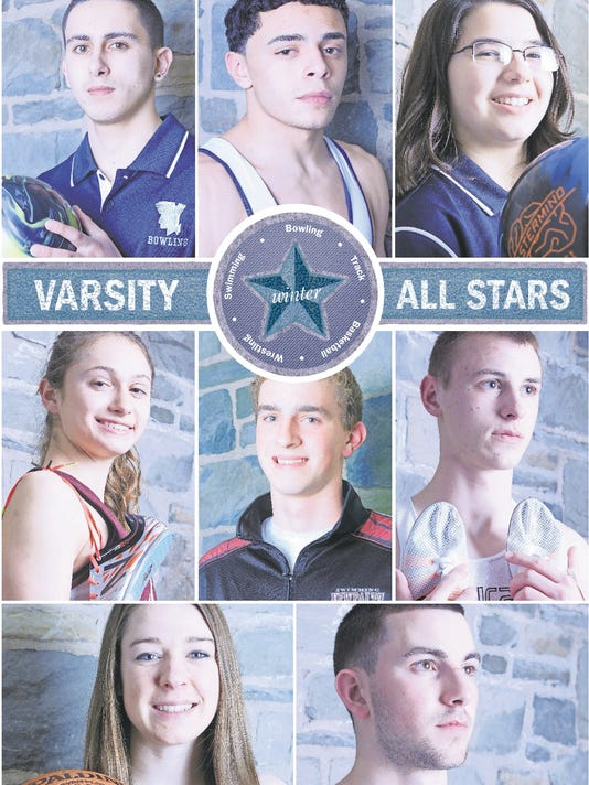 635647907947332627-Winter-AllStar-Cover-Cropped