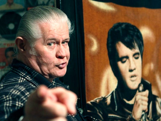 -Elvis Attraction Shooting.JPEG-0627d.jpg_20140717.jpg