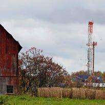 OPED: Gas company subsidies hurt Pa. families