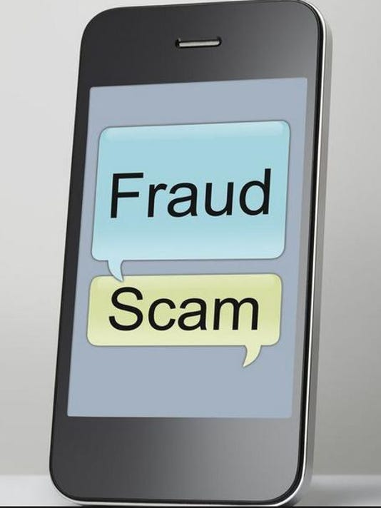 Fraud Scam phone.PNG