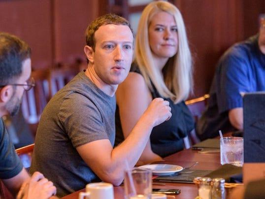 636419682105804867-Zuckerberg.jpg