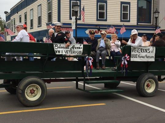 slh parade vet wagon.jpg
